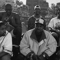 Diamond & The Psychotic Neurotics